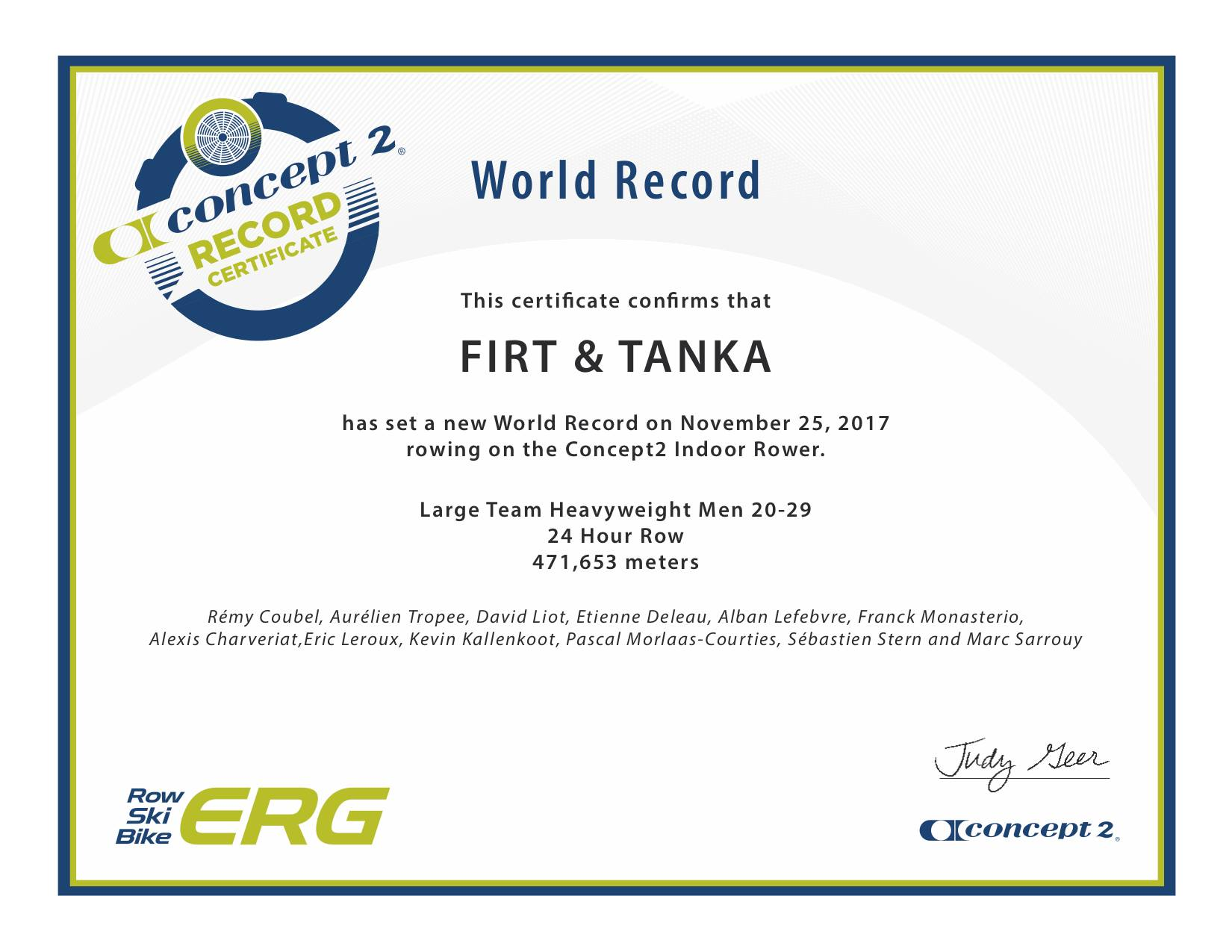 firt-et-tanka-world-record-24h-large-team-25-11-2017