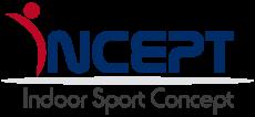 INCEPT Sport