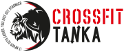 Logo CrossfitTanka Web