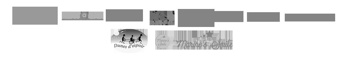 bandeau-logos-24H-challenge-gris