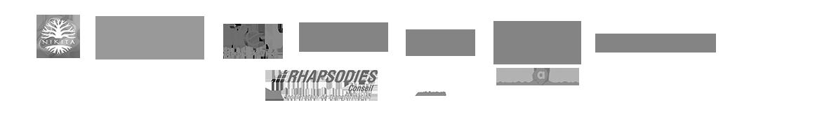 bandeau-logos-24H-challenge-2019-gris-2